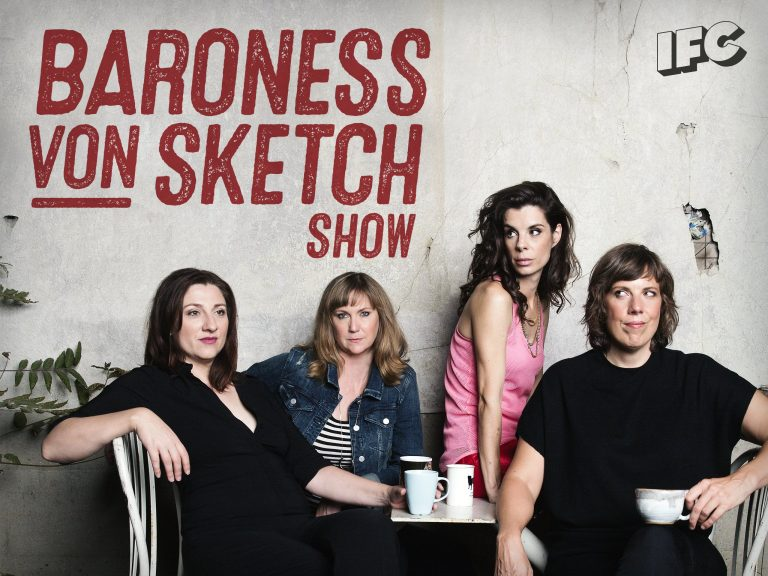 Baroness Von Sketch Show Season 5: Release Date, Cast , Plot and All You Need To Know.