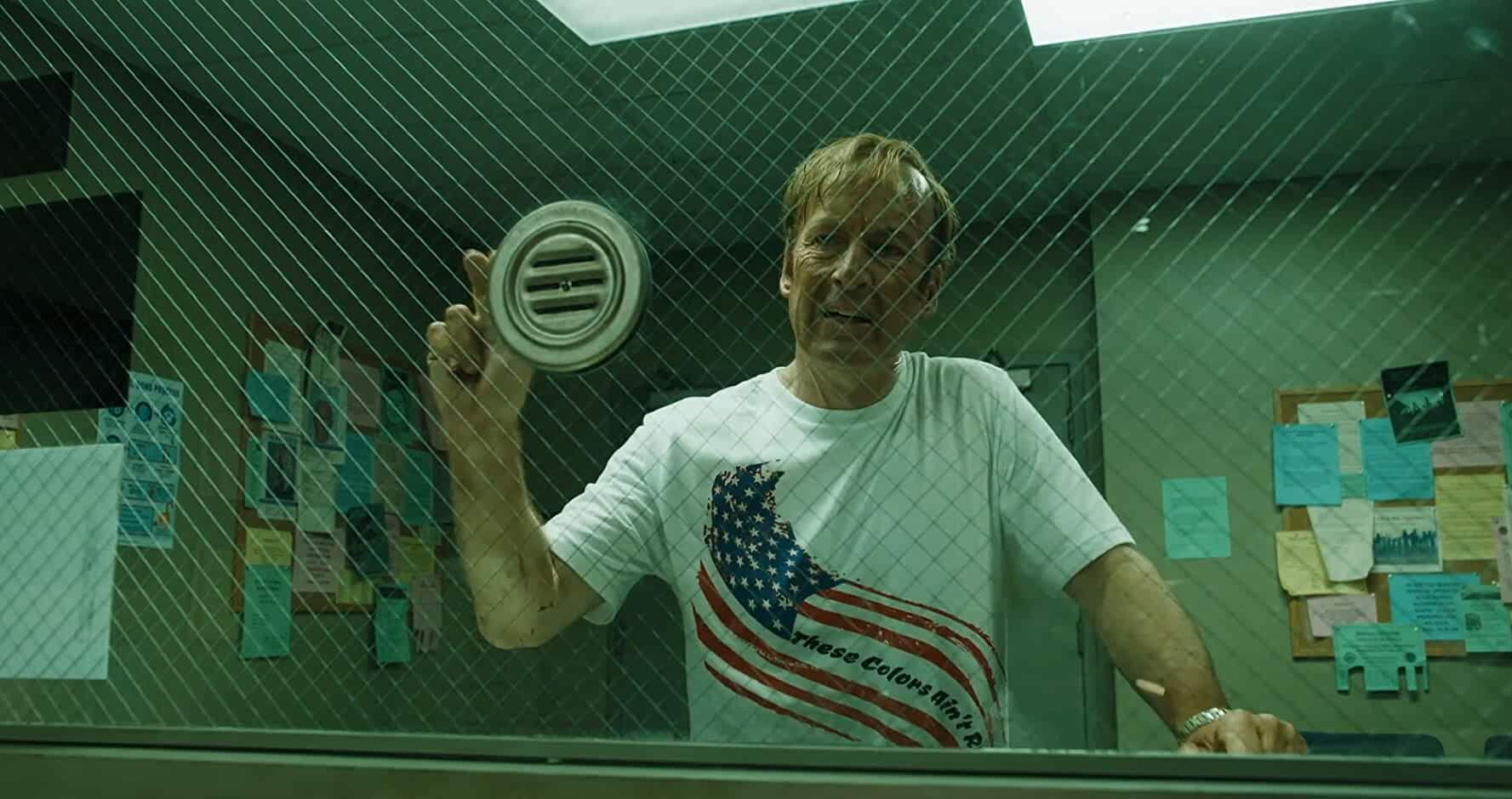 Better-Call-Saul-Season-5-Episode-9-.jpg (1777×940)