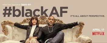 BlackAF/blackAF Season 1 Episode Details