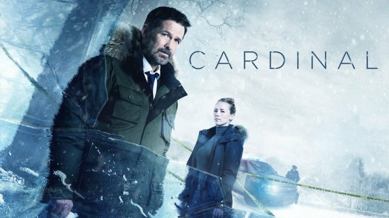 Cardinal Season 4: Release Date, Cast, Plot, and All You Need To Know.