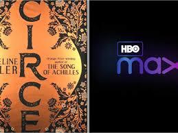Circe HBO Max