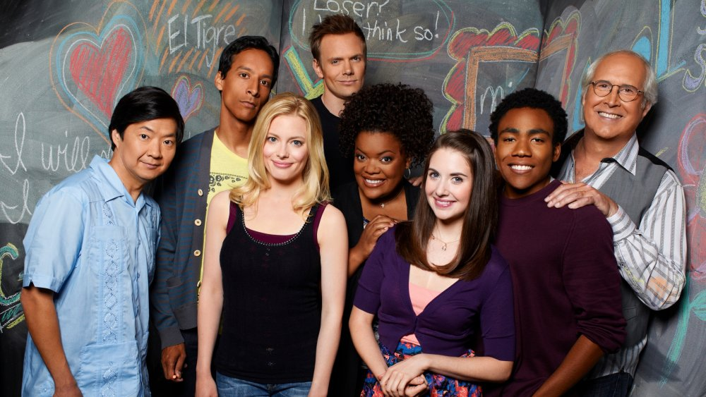Community Season 7: update, Plot, Is it coming back? Here Is All You Need To Know