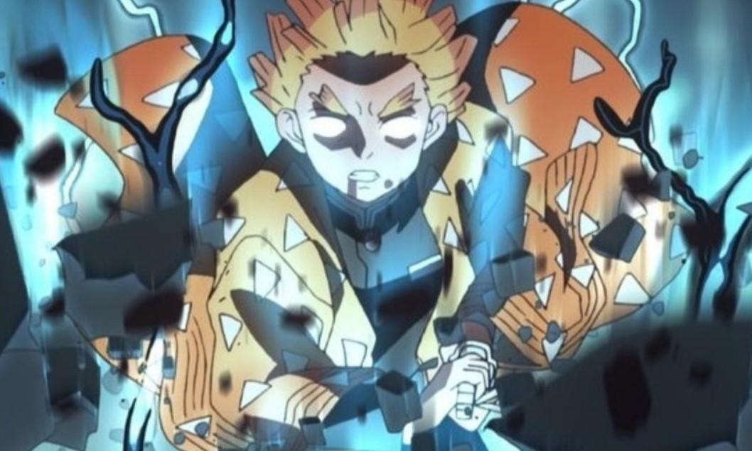 Demon Slayer Kimetsu no Yaiba Chapter 202 update, Spoilers, and Recap