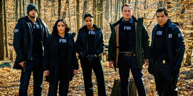 FBI: Most Wanted Season 2 Release