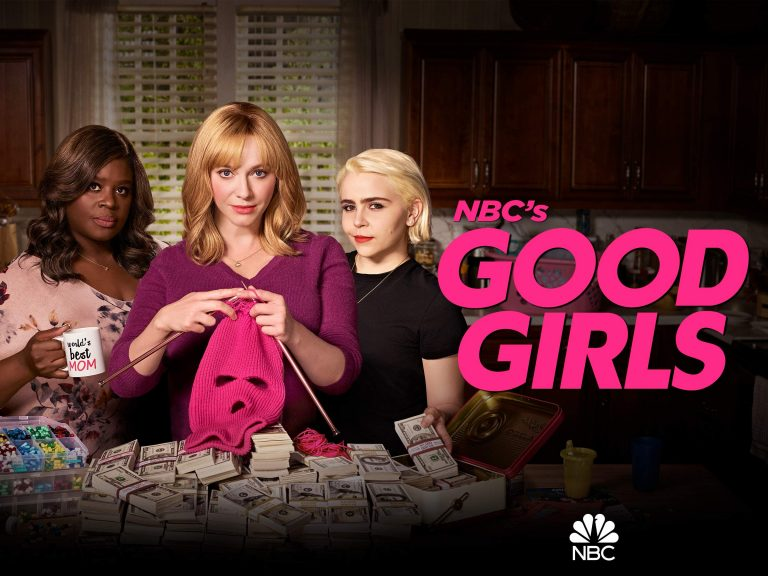 Good Girls Season 4:Release Date,Cast,Plot and Everything That You Need To Know.
