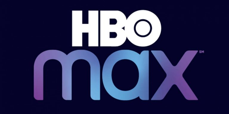 hbo max original shows release dates