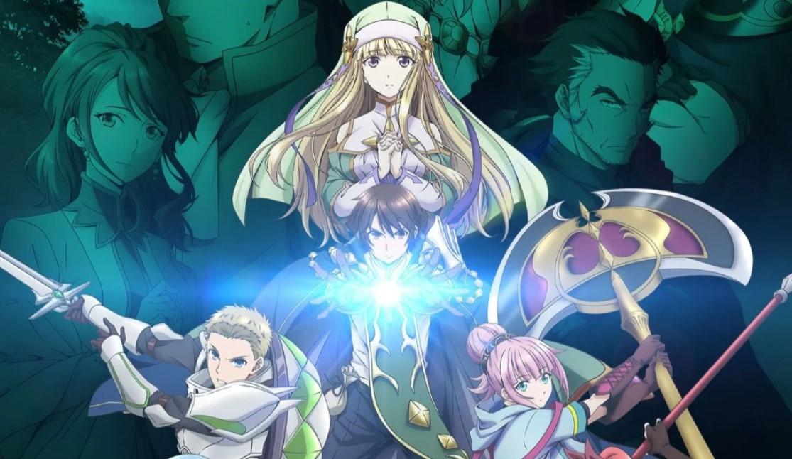 Hachi-nan tte, Sore Wa Nai deshou! Episode 2 update, Preview, and Spoilers