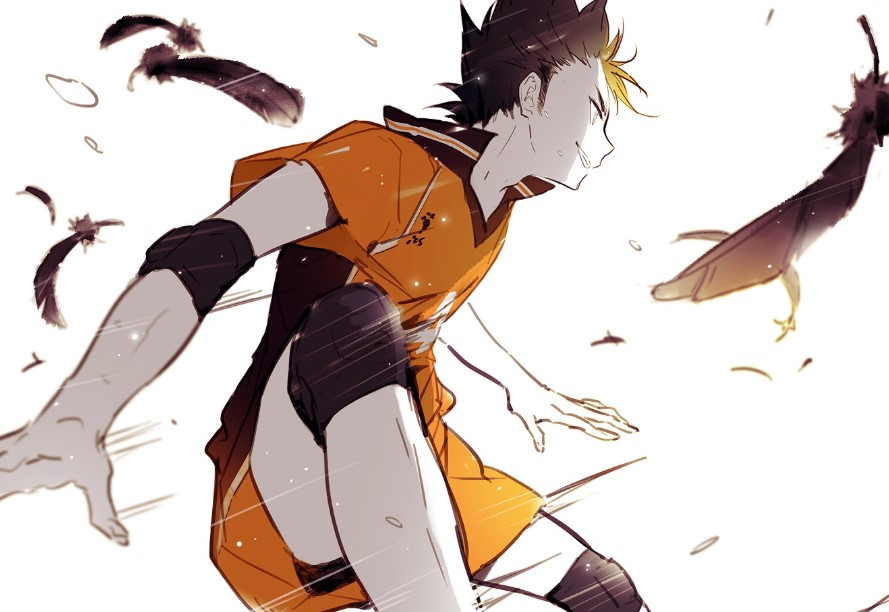 Haikyuu Chapter 390 Release Date, Spoilers, and Recap