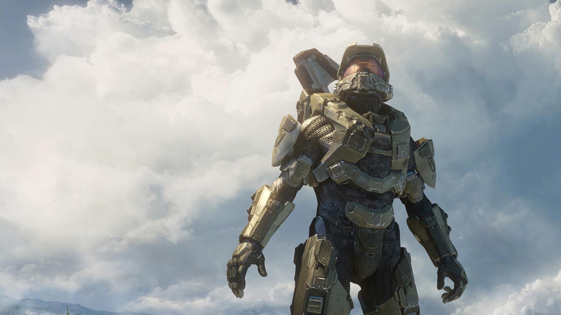 Halo 2 Anniversary PC