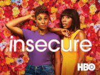Insecure Season 5: update, Cast, Plot and All You Need To Know.