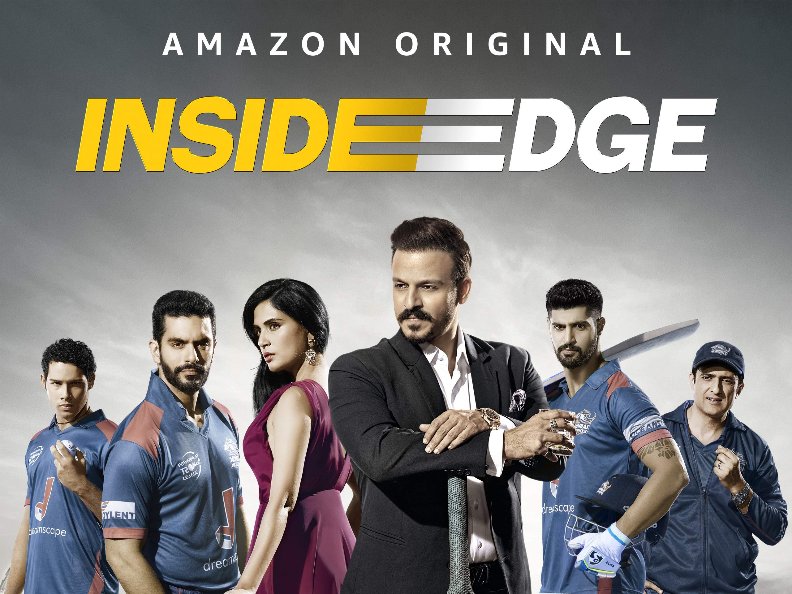 Inside Edge Season 3: update, Plot, Cast, Trailer and All You Need To Know.