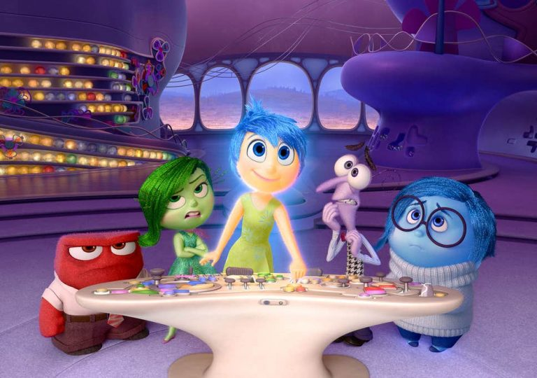 Inside Out 2: Release Date, Cast, Plot and All You Need To Know