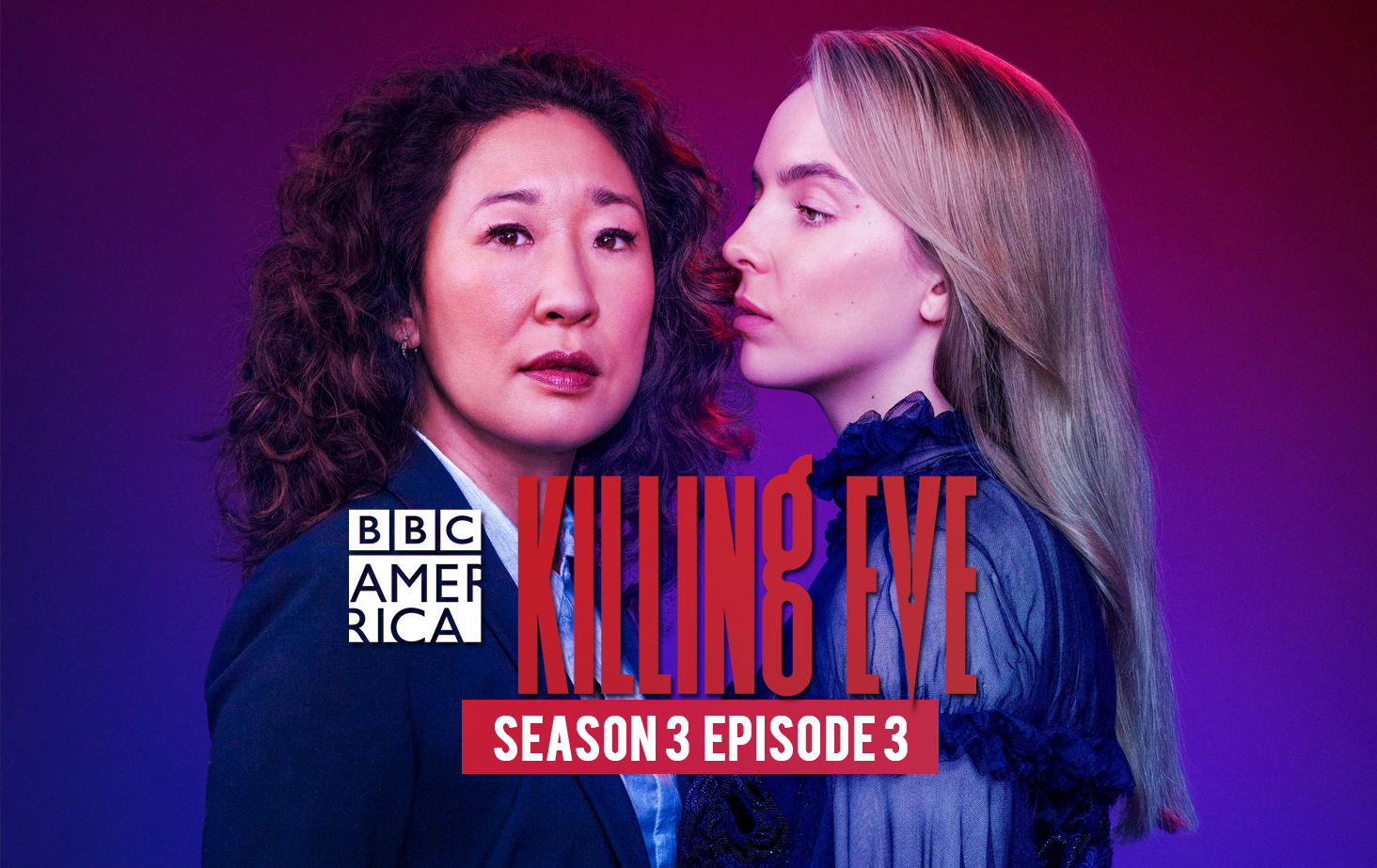 Killing Eve Season 3 Episode 3 update, Spoilers, Promos and All You Need To Know
