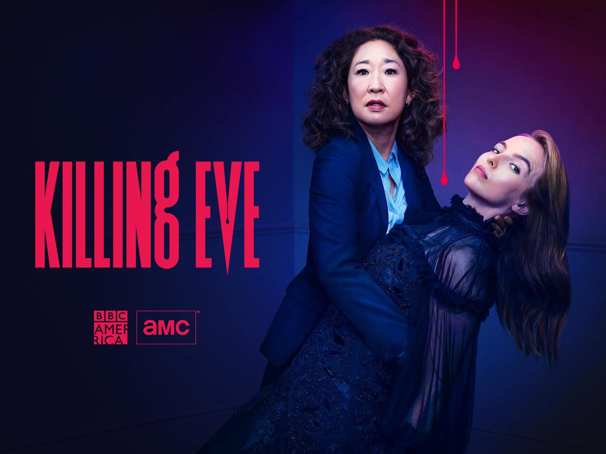 Killing Eve Season 3 & Season 4: update, Cast, Plot and Everything You Need To Know