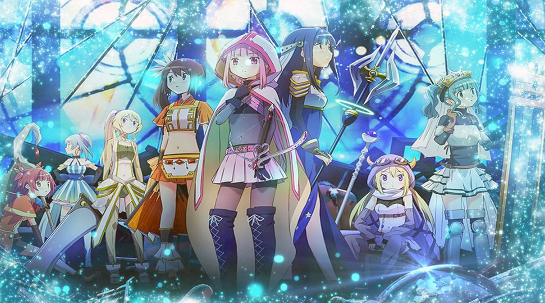 Magia Record Season 2 update Production and Spoilers