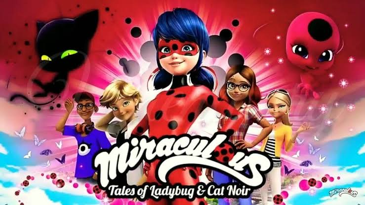 Miraculous: Tales of Ladybug & Cat Noir Season 4 Episode 1: update and Update Details.