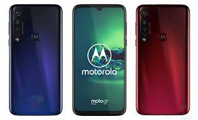 Moto G Power Release Date