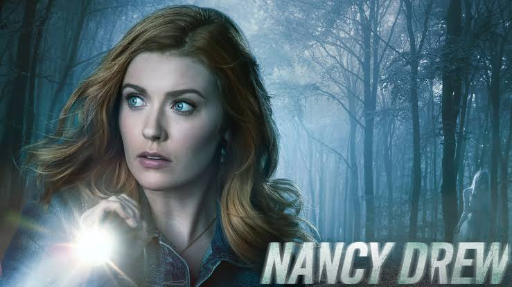 Nancy Drew Episode 18 Release