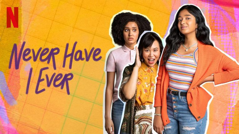 Never Have I Ever Season 2: Release Date, Plot, Cast and All You Need To Know