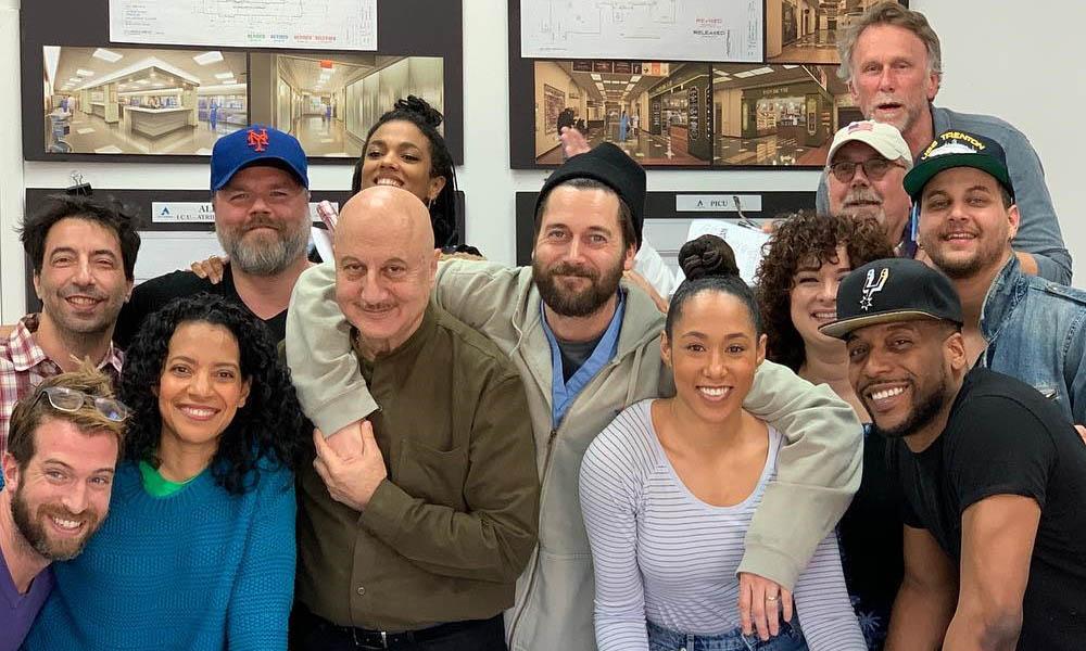 New-Amsterdam-Cast-Crew-Actresses-Actors-Name-List
