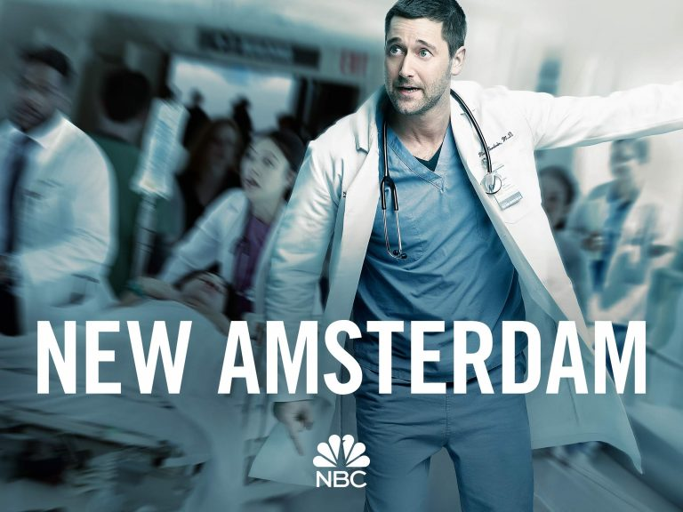 New Amsterdam Season 3: Release Date, Cast, Plot, Trailer and All You Need To Know.