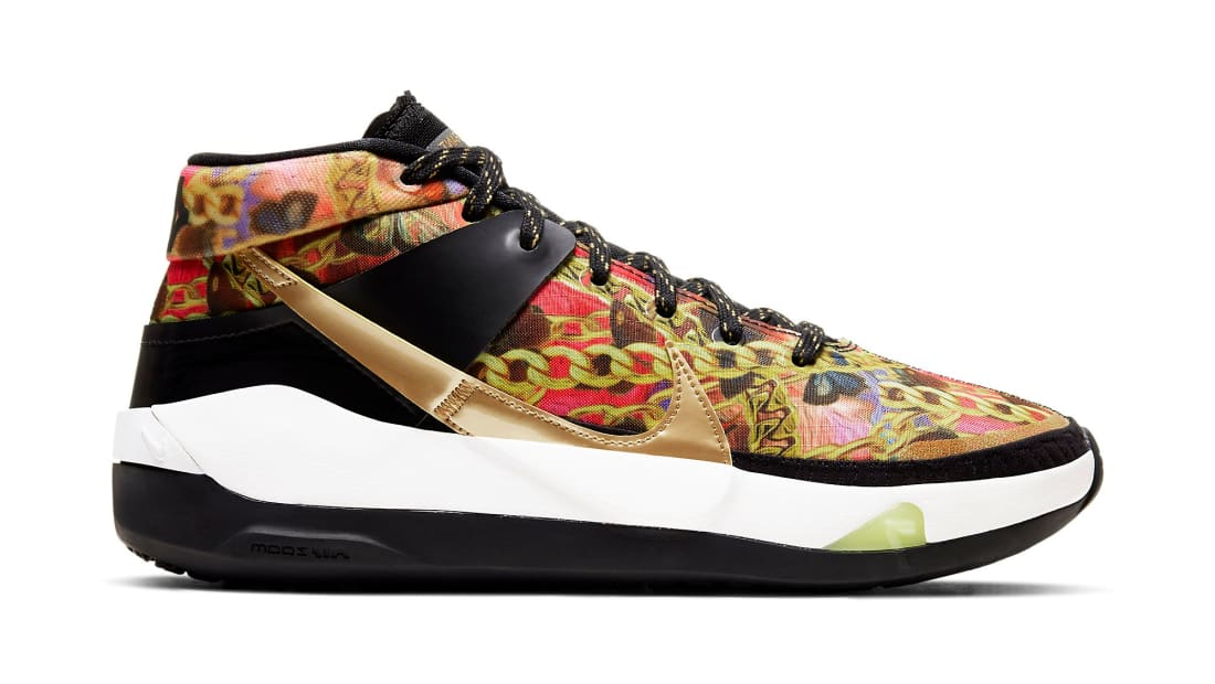 Nike KD13 Image