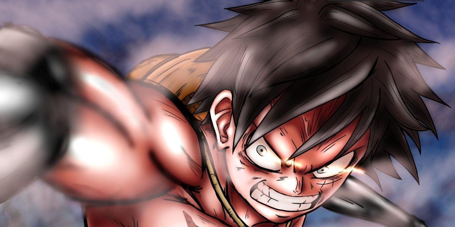 One Piece 978 release date
