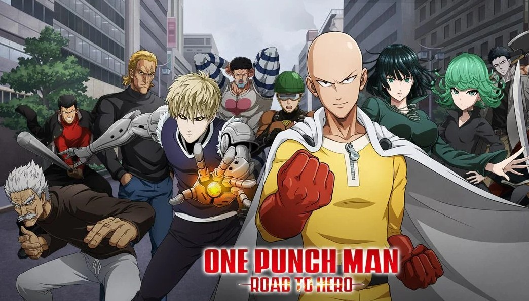 One Punch Man Chapter 131 update, Spoilers, and Recap