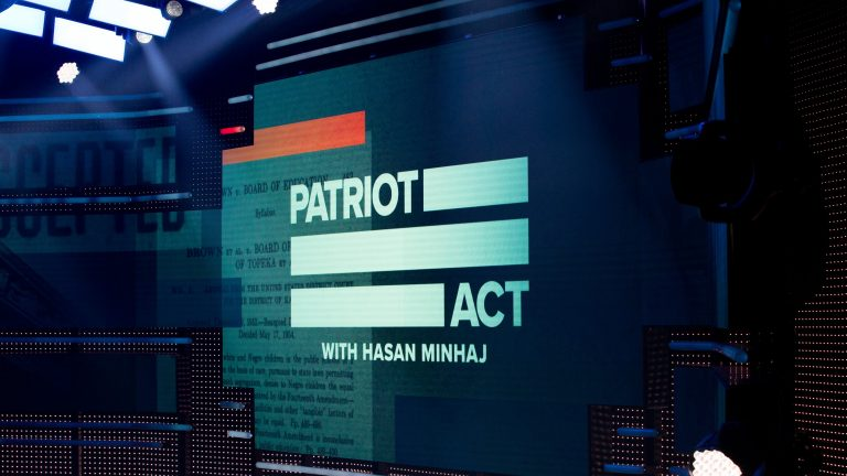 Patriot_Act_Poster