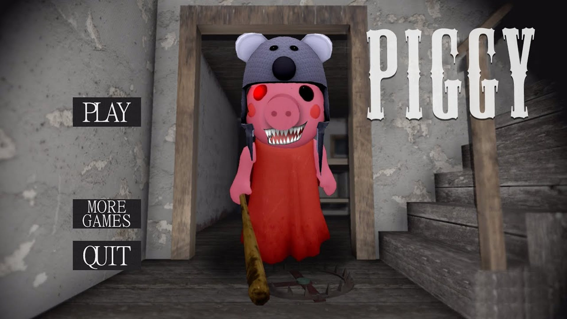 Roblox Minitoon Face Piggy Chapter 8 New Release Date Gameplay And Trailer Details