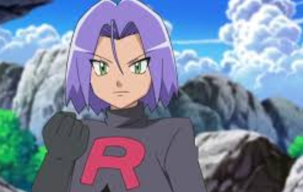 Pokemon 2019 Episode 21 update, Preview, and Spoilers