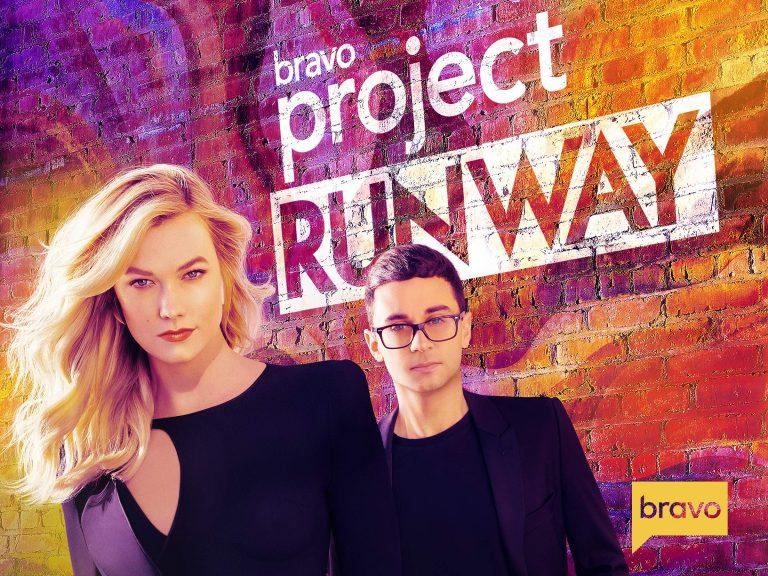 Project Runway Season 19 release date