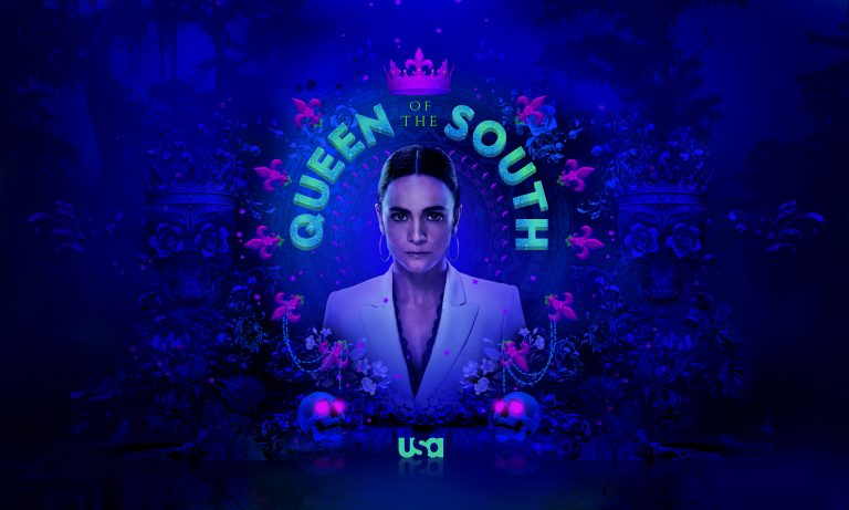 Queen Of The South Season 5: Release Date
