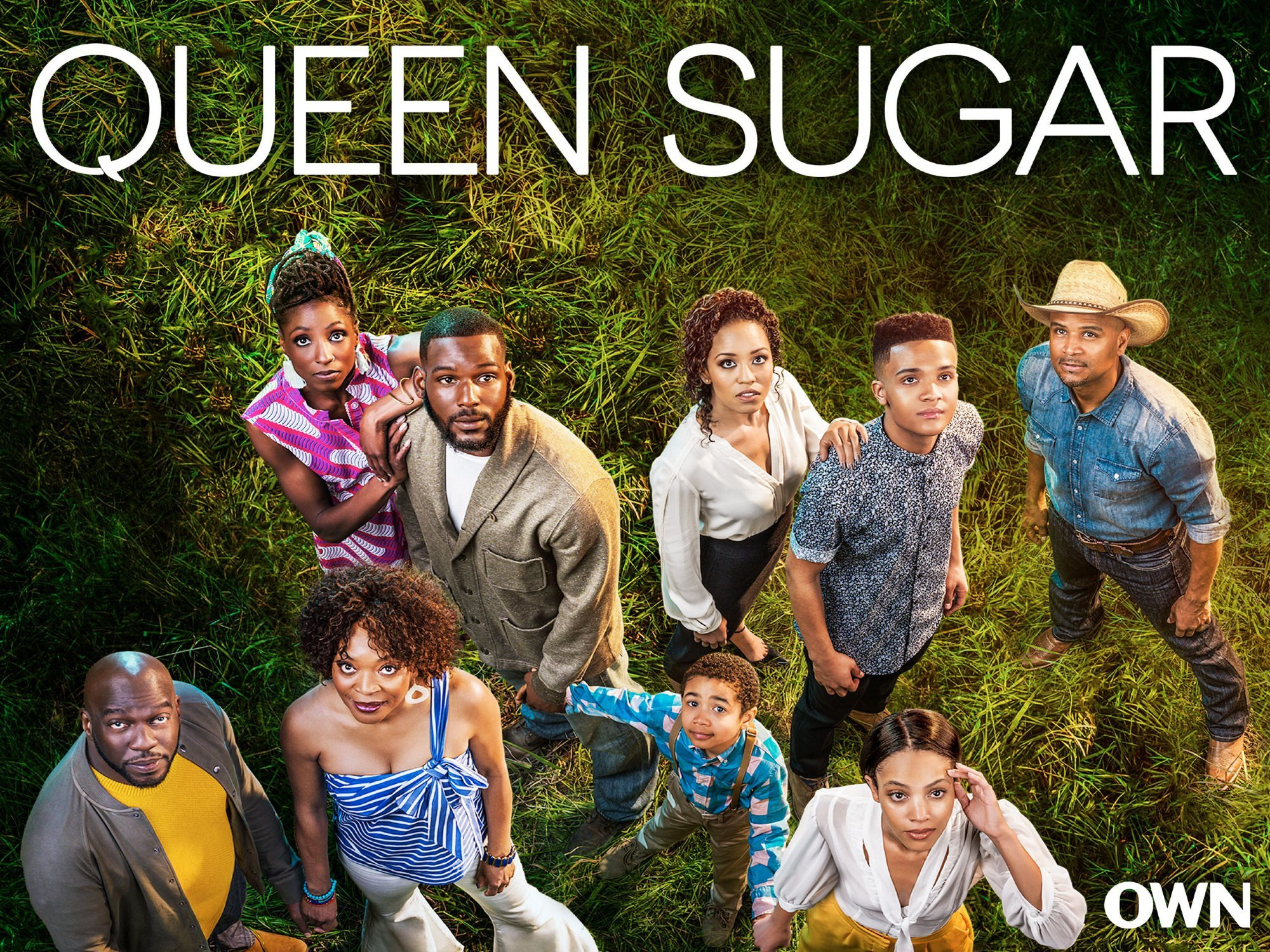 Queen Sugar Season 5 update