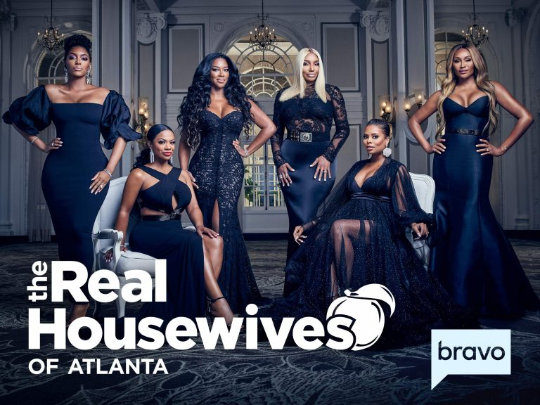Real Housewives of Atlanta (RHOA) Season 12 Reunion: Release Date and Updates
