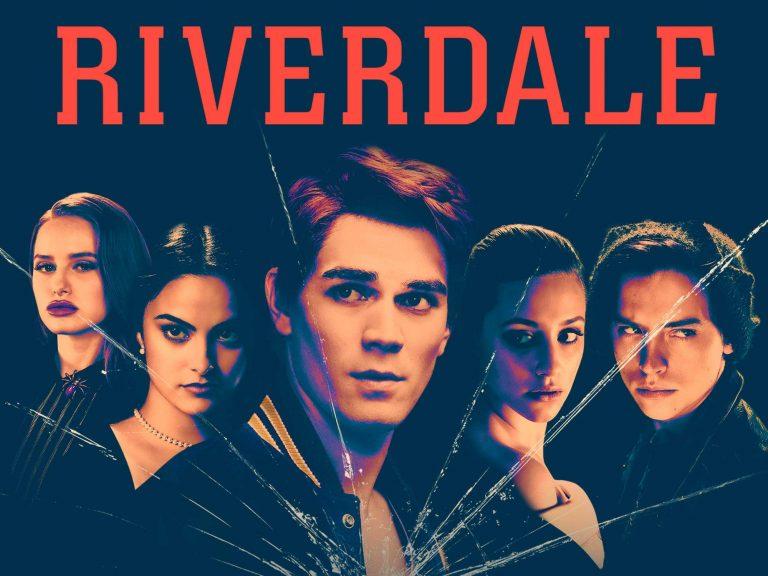Riverdale Season 4 Episode 18 release date