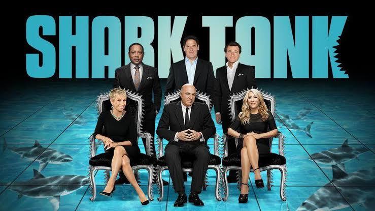 Shark Tank Season 12 Release