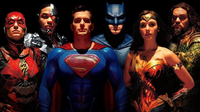 Zack Snyder's Justice League/Justice League Snyder Cut: Release Date, Cast, Plot and Other Details That You Need To Know