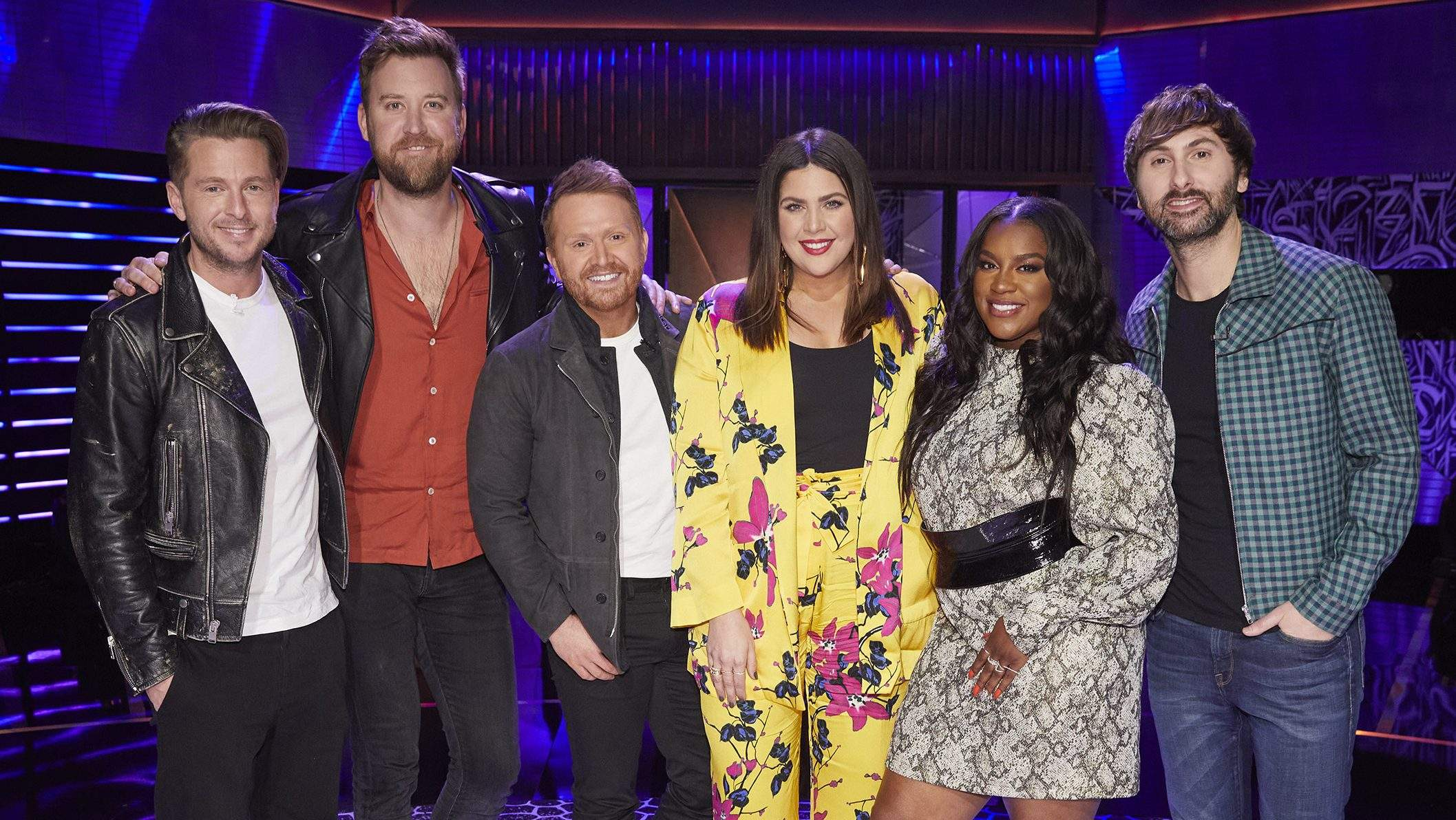 Songland Season 2 Episode Index and Update Details