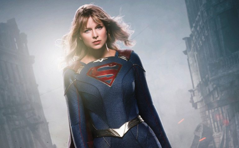 Supergirl Season 6: Release Date, Plot, Cast and All You Need To Know