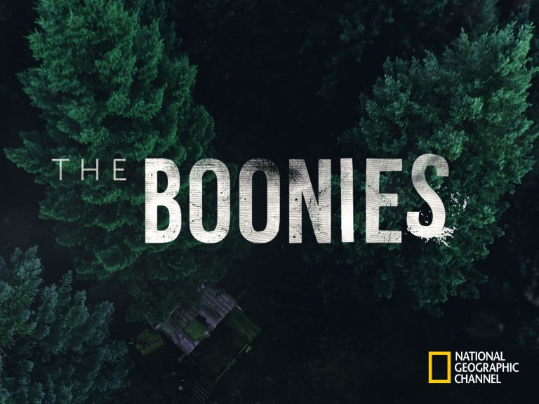 The Boonies Image