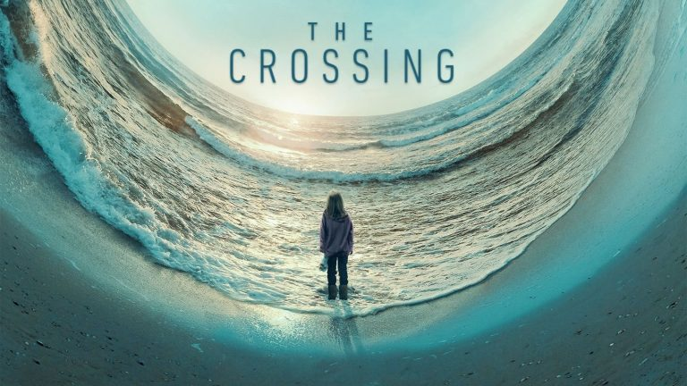 The Crossing Season 2 Canceled or Renewed? Here is Everything You Need To Know
