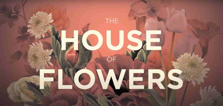 The House of Flowers Season 4 Release Date