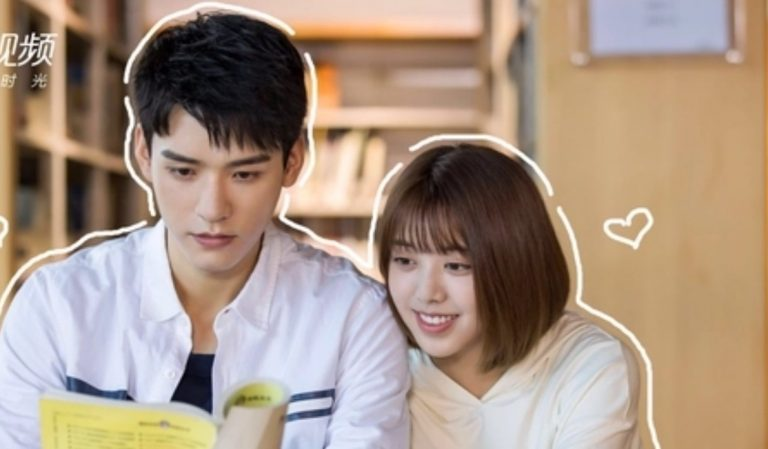The Love Equations Episode 15 & 16 Release Date