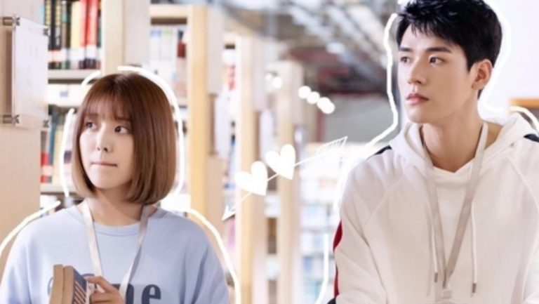 The Love Equations Episode 17 & 18
