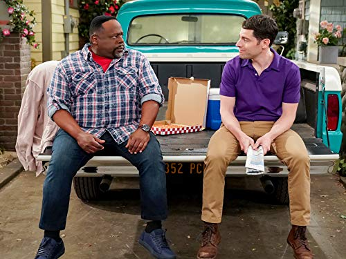 The Neighborhood Season 2 Episode 19