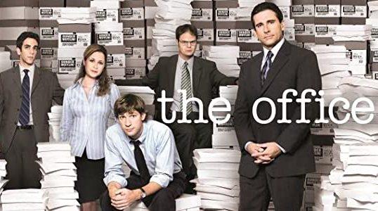The Office Season 10 release date