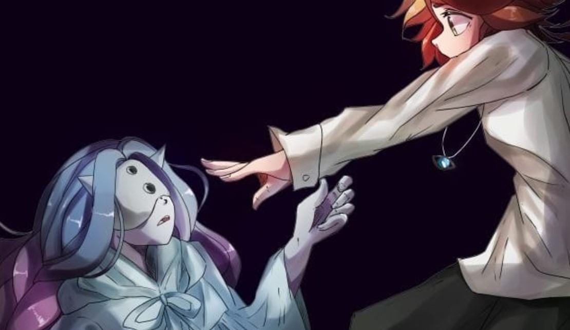 The Promised Neverland Chapter 176 update, Spoilers, and Recap