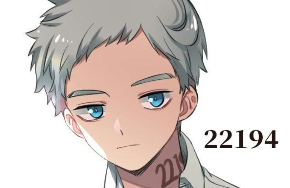 The Promised Neverland Chapter 176 Release Date, Spoilers, and Recap