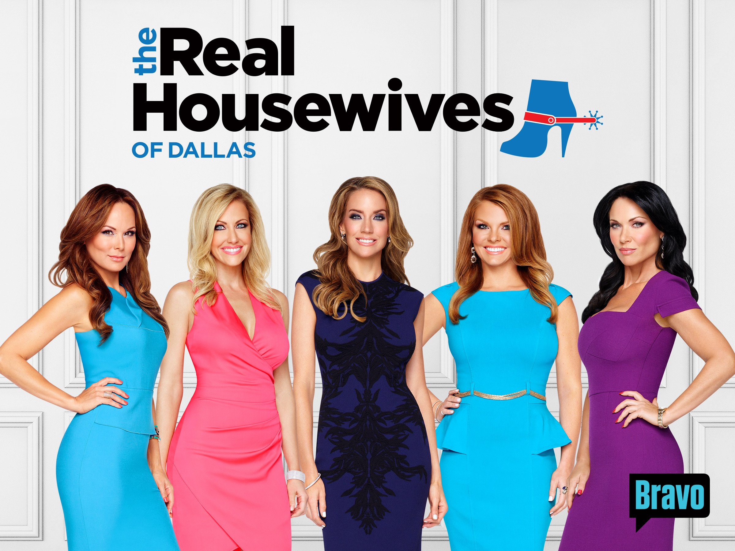 The Real Housewives of Dallas Season 5: update